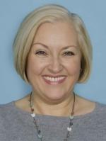 Sarah Davenport MBACP (Dip Couns)