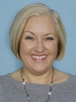 Sarah Davenport, BA (Hons) Counselling, Reg MBACP (Accred)