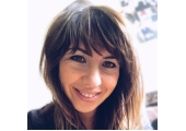Ashley Parker- Specialist Relationship Therapist - Registered Member of BACP image 1