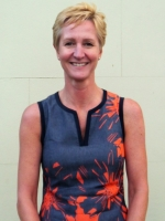 Carrie Munday - MBACP (Registered Member)