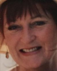 Gillian Bartlam MBACP (RGSTRD) NCC (ACRDTD) Hypnotherapy & NLP (MSTRS)