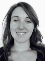 Rhea Hughes MBACP Reg. Counsellor