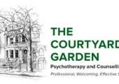 Fergus Greer, Psychotherapist, PG Dip., FPC, UKCP. image 3