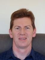 David Hanley                PG.Dip.CBT, MBACP(Reg)