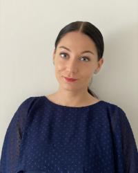Emel Saban  Psychotherapy