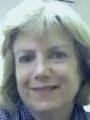 Dr Steph Fryer hcpc registered Clin Psy D BPC accredited DIT therapist