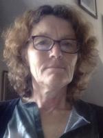Rachel Burren Counselling     Ad Prof Dip PC, MNCS ACC