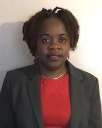 Doris Mpemba Fimpa