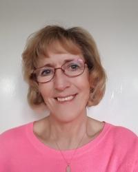 Helen Pott