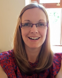 Sian Willis PGDip (CBT) MBACP (Registered)
