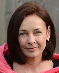 Lizzie Cummings