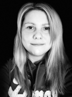 Lucy White, BSc (Hons) Person-Centred counsellor & supervisor, MBACP (Accred)
