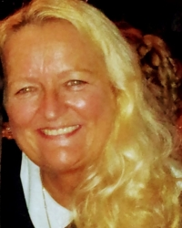 Breda Collins  MBACP ACCREDITED. (REGISTERED)