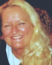 Breda Collins Registered MBACP Accredited, CBT, Life Coach - Nursing background