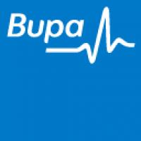 BACP_46795_2.png