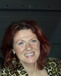 Catherine Deegan Registered Member MBACP