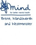 Brent, Wandsworth and Westminster Mind Talking Therapies And Wellbeing Service