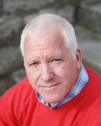 Gordon Urquhart, Contemporary Psychotherapist UKCP (Acc)