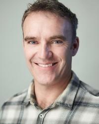 Nicholas Wolstenholme   BSc, M A, UKCP (Accred)