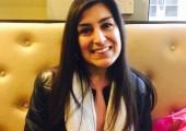 Dr Sara Siddiqui
