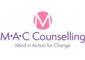 MAC Counselling