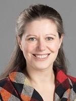 Karen McDonald, Arts Therapist, Dramatherapist HCPC Reg., M.A, B.A(Hons).