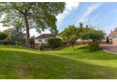 The Annex - The Annex at Drayton Cottage