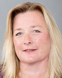 Sasha Jenkin   Registered Member MBACP (Accred)