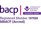 British Association of Counselling & Psychotherapy