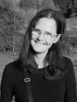 Gillian Carmichael - Dip.Couns MBACP(regd)  Gestalt Couple Counselling