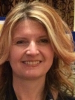 Julia Gorle  MA Counselling, MSc Psychology, MBACP
