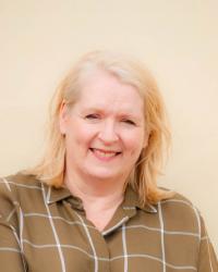 Meadows Counselling-Jenny Hodsdon BSc (Hons) Psychology, MBACP