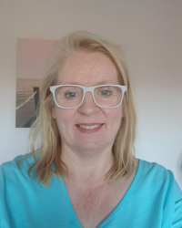 Jenny Hodsdon-Meadows Counselling