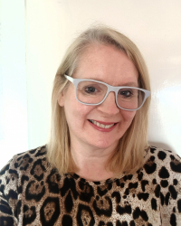 Jenny Hodsdon-In person & Online Counsellor