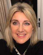 Josephine Callaghan:MBACP PGDIP, BSC(HONS) PSYCHOL, COUNSELLOR & PSYCHOTHERAPIST