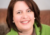 Dr Sonya Wallbank