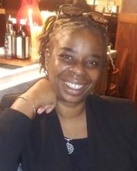 Laura McKenzie, BA (Hons), Acreddited MBACP, MCIPD