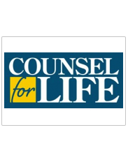 Counsel For Life