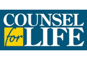 Counsel For Life image 1
