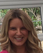 Sarah Stokel-Walker - Registered MBACP, BSc (hon) Counselling & Psychotherapy