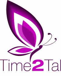 A Time 2 Talk
