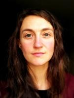 Natasha Byrne PGDip MBACP