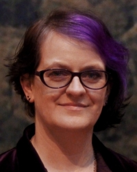 Susan Coldwell - BSc; DipHe; MBACP (Accred)