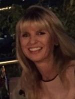 Nicola Stephens Registered MBACP BSc (hons) Dip/Couns.