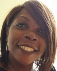 Marcia Chambers Reg. M(BACP) Snr Accred Counsellor & Supervisor