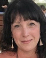 Amanda Reed Dip Counsellor MBACP(Registered)