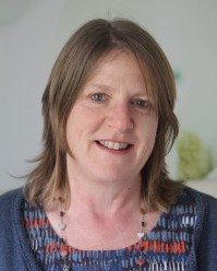 Helen Stephenson Counsellor MBACP(Accred) Adults, Couples, Children&Young People