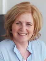 Mairead McMahon Reg Mncs (acc)
