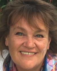 Sarah Dean - Anxiety and Bereavement Counsellor