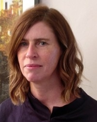 Counsellor   Liz Driscoll   Qualified & Registered   lizdriscolltherapy.co.uk